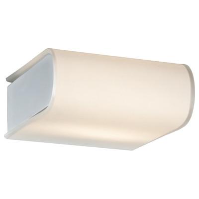 Настенный светильник Arte Lamp Libri A8856AP-1CC