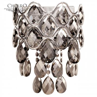 Настенный светильник Chiaro Кларис 437020503