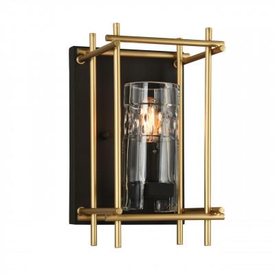 Настенный светильник Favourite Coppa 1912-1W