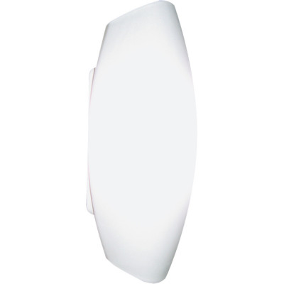 Настенный светильник Arte Lamp Tablet A6940AP-1WH