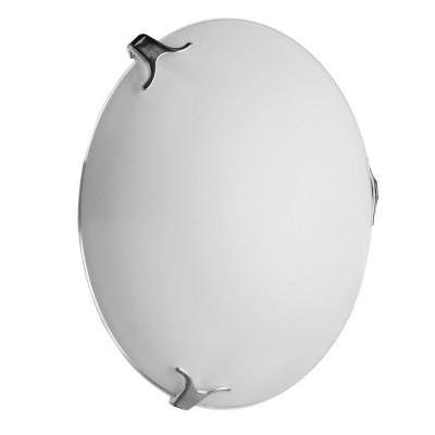Настенный светильник Arte Lamp Plain A3720PL-1CC