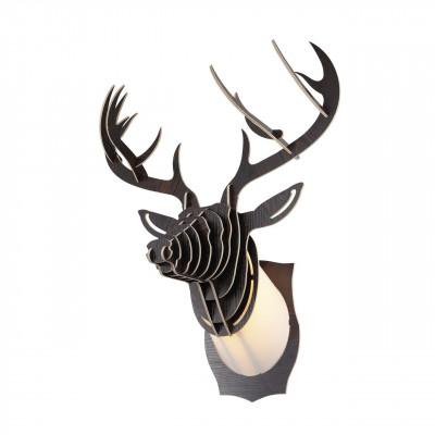 Настенный светильник Favourite Cervus 2010-1W