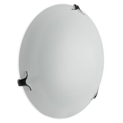 Настенный светильник Arte Lamp Plain A3720PL-2CC