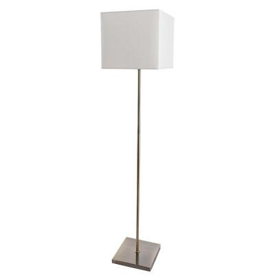 Торшер Arte Lamp Cubes A9247PN-1AB