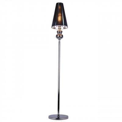 Торшер Arte Lamp Anna Maria A4280PN-1CC