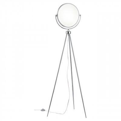Торшер Lussole Loft LSP-9573