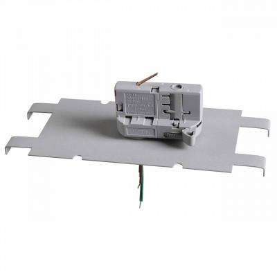 Адаптер для шинопровода Lightstar Asta 594049