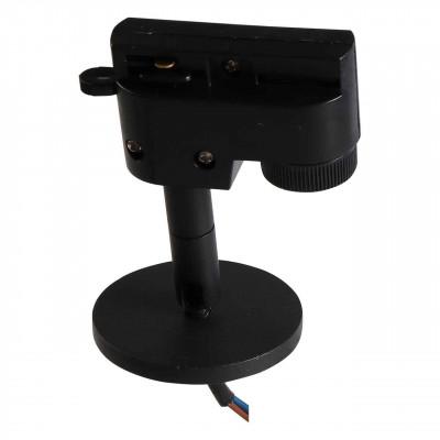 Адаптер для шинопровода Lightstar Asta 592057