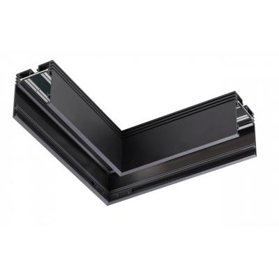 L-образный соединитель для шинопровода Novotech Kit 135030