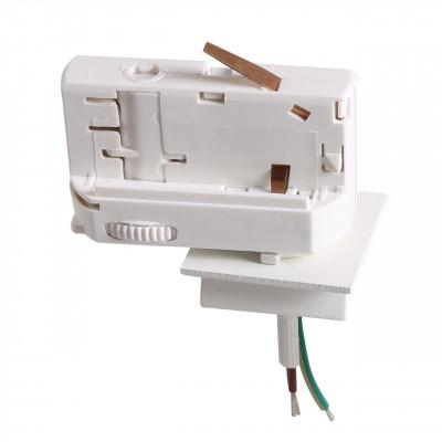 Адаптер для шинопровода Lightstar Asta 594026