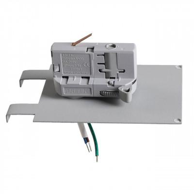 Адаптер для шинопровода Lightstar Asta 594039