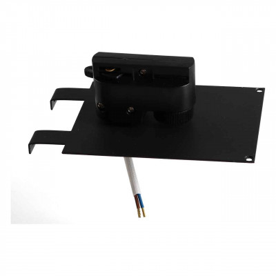 Адаптер для шинопровода Lightstar Asta 592037