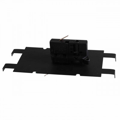 Адаптер для шинопровода Lightstar Asta 594047