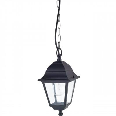 Уличный подвесной светильник Favourite Leon 1812-1P