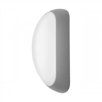 Уличный настенный светильник Eglo Berson 95091