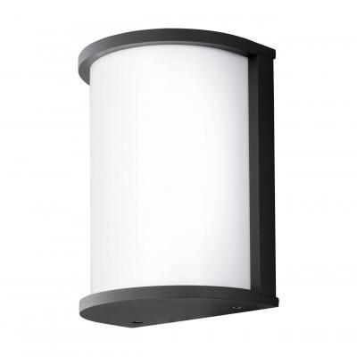 Уличный настенный светильник Eglo Desella 95099