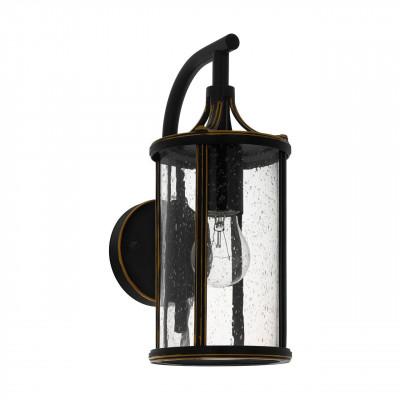 Уличный настенный светильник Eglo Apimare 96232