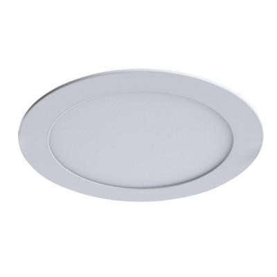 Встраиваемый светильник Arte Lamp Fine A2612PL-1WH