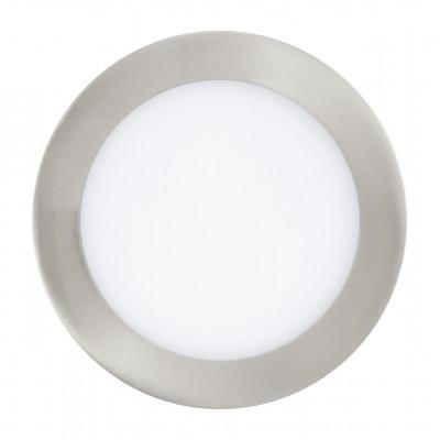Встраиваемый светильник Eglo Fueva 1 31671