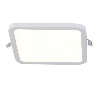 Встраиваемый светодиодный светильник Favourite Flashled 2068-2C