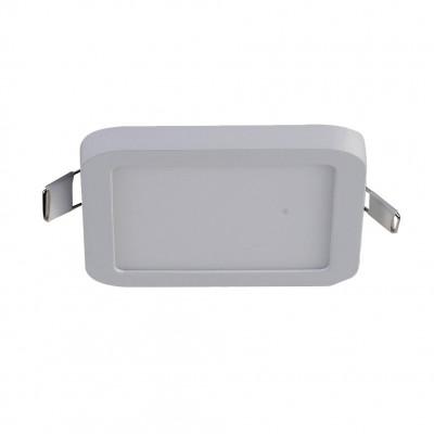 Встраиваемый светодиодный светильник Favourite Flashled 2068-3C